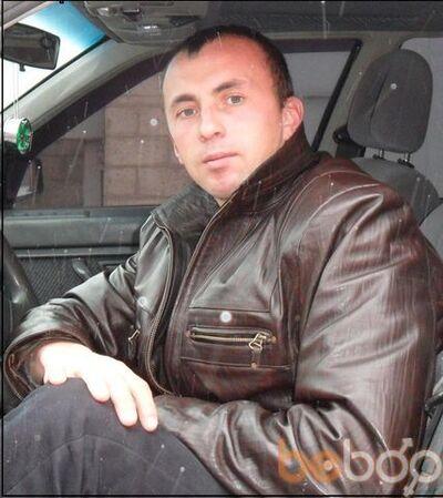 Фото мужчины вован, Харьков, Украина, 36