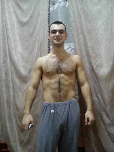 Фото мужчины kemran, Воронеж, Россия, 23