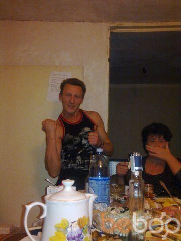 Фото мужчины Cool, Луганск, Украина, 47