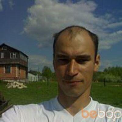 Фото мужчины barsik25, Сергиев Посад, Россия, 34
