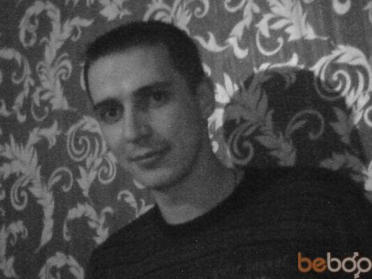Фото мужчины буська, Минск, Беларусь, 36