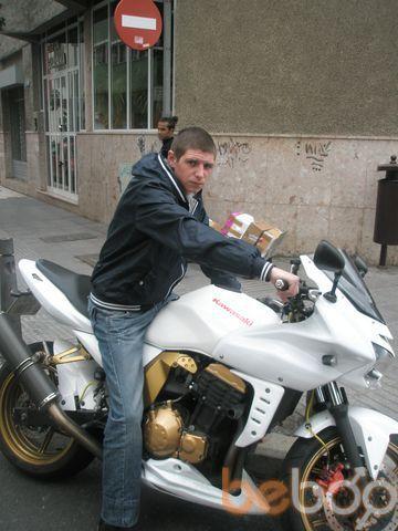 Фото мужчины siaman, Измаил, Украина, 27