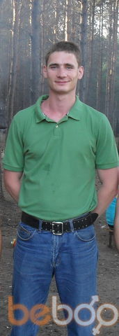 Фото мужчины Святослав, Набережные челны, Россия, 31