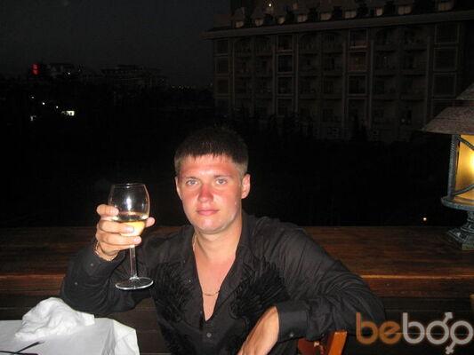 Фото мужчины Diman, Нижний Новгород, Россия, 27
