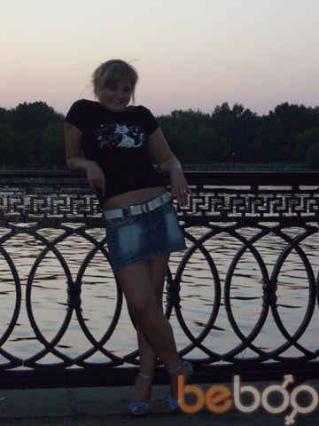 ���� ������� Tanyshechka, ������, ������, 30