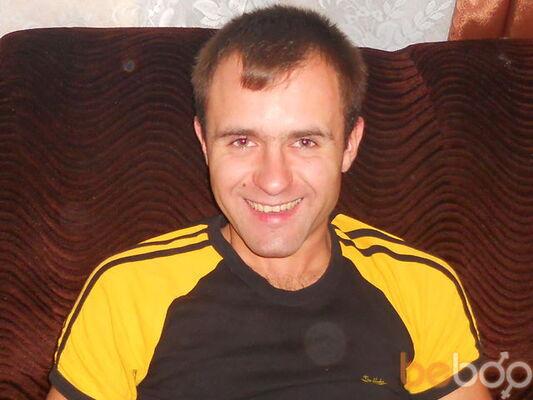 ���� ������� Moroz57, ����, ������, 30