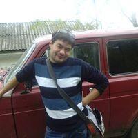 Фото мужчины Yury, Ставрополь, Россия, 33