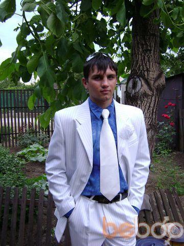 Фото мужчины sexy mEn, Мариуполь, Украина, 25