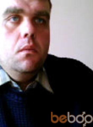 Фото мужчины вася, Мариуполь, Украина, 36