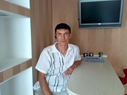 Фото мужчины Yulian, Новороссийск, Россия, 39