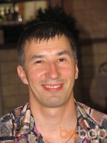 Фото мужчины Dimitriy, Санкт-Петербург, Россия, 42