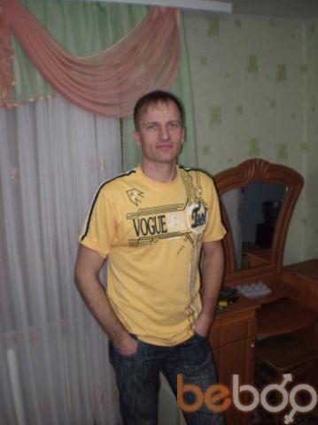 Фото мужчины iurii, Тирасполь, Молдова, 45