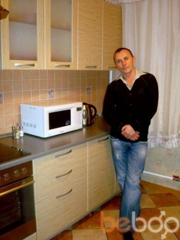 Фото мужчины Vladimir, Красноярск, Россия, 44