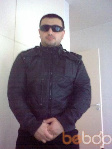 ���� ������� jorjik, Nicosia, ����, 30