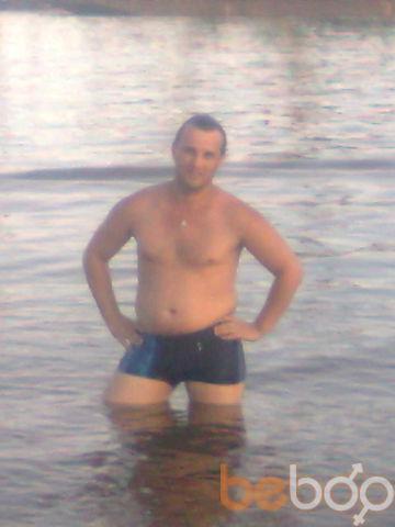 Фото мужчины Одинокий, Улан-Удэ, Россия, 38
