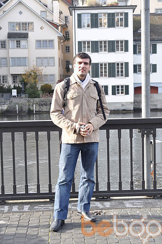 Фото мужчины Morkovel, Кишинев, Молдова, 32