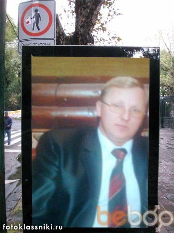 Фото мужчины qwer, Минск, Беларусь, 44