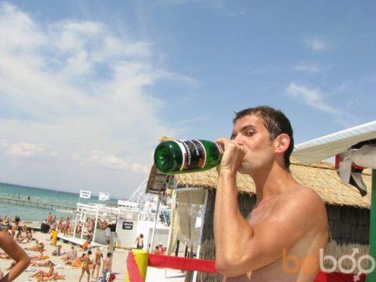 Фото мужчины nice12, Киев, Украина, 36