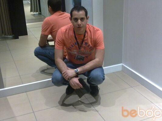 Фото мужчины Art02, Тбилиси, Грузия, 32