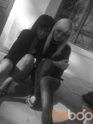 Фото девушки Malihka333, Красный Луч, Украина, 23