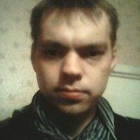 Фото мужчины dima, Киев, Украина, 25