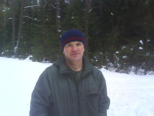 Фото мужчины сергей, Конаково, Россия, 41