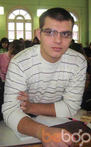 ���� ������� MoRoZ, �����, ��������, 24