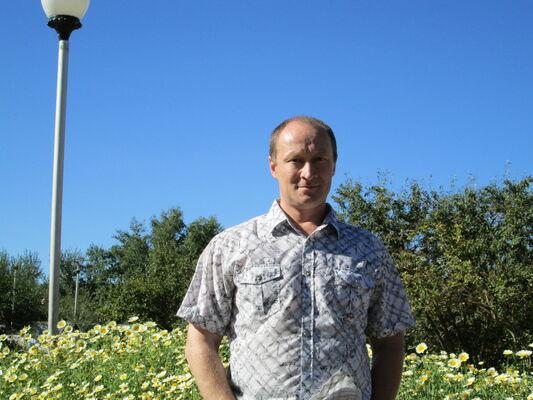 Фото мужчины Вадим, Краснокаменск, Россия, 42
