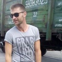 Фото мужчины Ваня, Варшава, США, 30