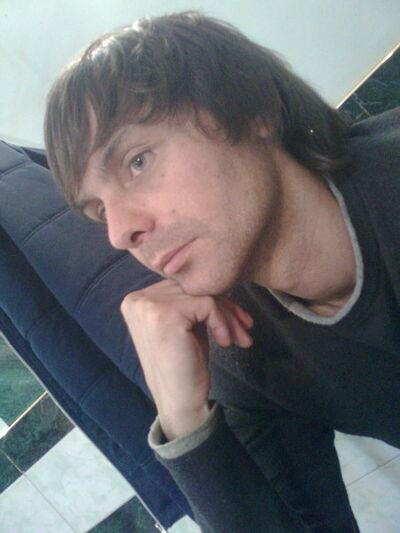 Фото мужчины Андрей, Санкт-Петербург, Россия, 38