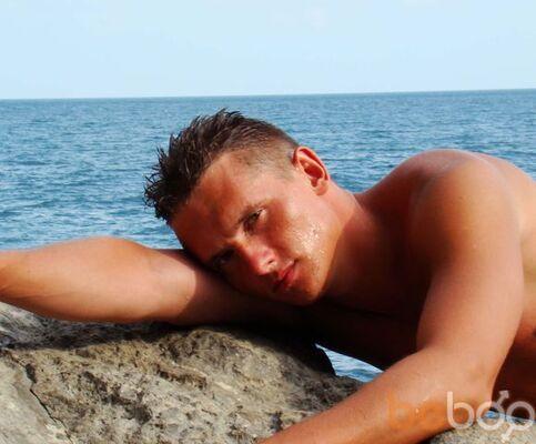 ���� ������� Artem, �����, ��������, 32