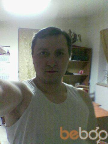 Фото мужчины Гюрги, Минск, Беларусь, 32