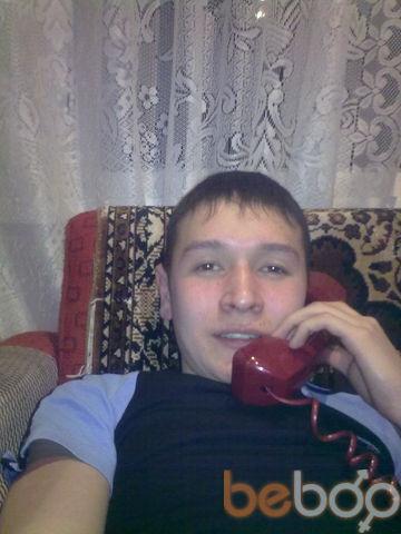 Фото мужчины Dinarik, Магнитогорск, Россия, 26