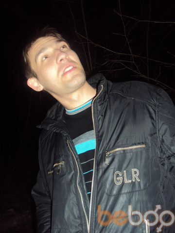 Фото мужчины Пашка, Гомель, Беларусь, 28