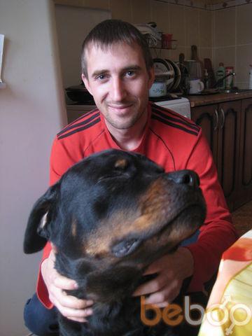 Фото мужчины imir, Саратов, Россия, 37