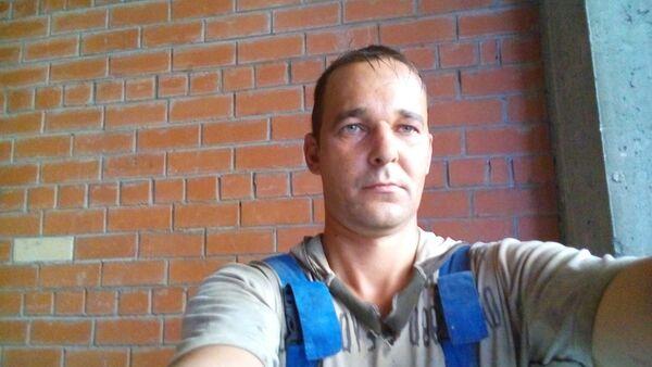 Фото мужчины Антон, Челябинск, Россия, 32