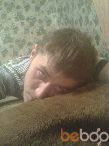 Фото мужчины Dimitrij, Полоцк, Беларусь, 29