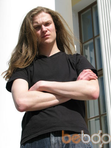 ���� ������� Ivan, ������, ��������, 28