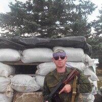 Фото мужчины Sergei, Рязань, Россия, 32