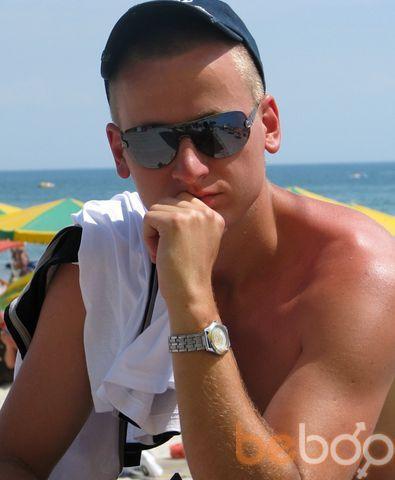 Фото мужчины Марио, Минск, Беларусь, 31