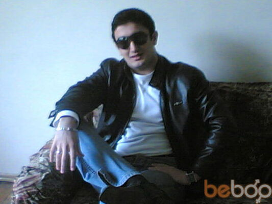 Фото мужчины Lubovnik, Баку, Азербайджан, 34