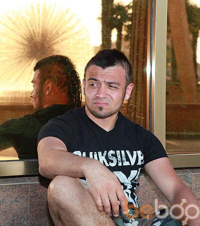 Фото мужчины Alex69, Киев, Украина, 36