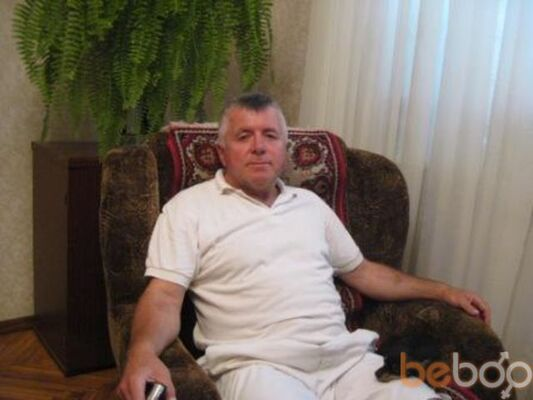 Фото мужчины viktor, Кишинев, Молдова, 63