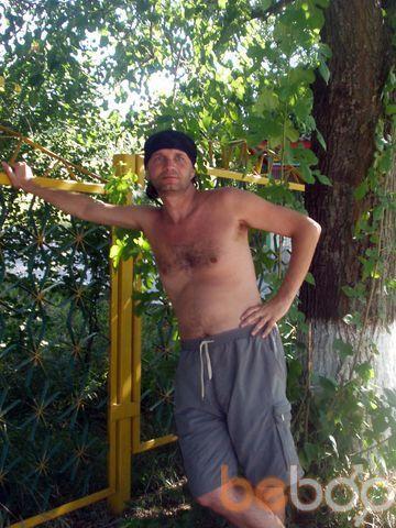 Фото мужчины silvestr, Лисичанск, Украина, 48