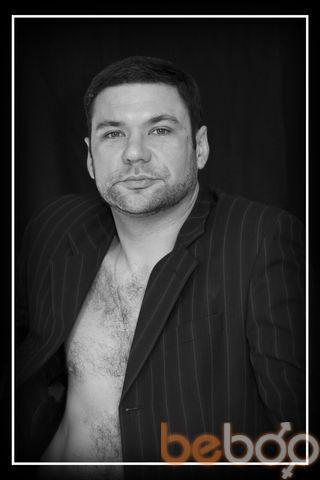 Фото мужчины Dima, Новосибирск, Россия, 41