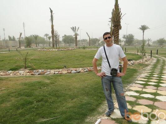 Фото мужчины Виктор, Старобельск, Украина, 36