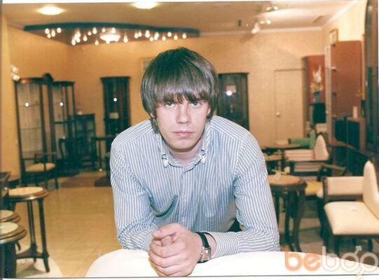 Фото мужчины lormisha, Хабаровск, Россия, 43