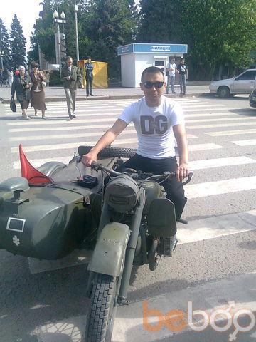 Фото мужчины Дмитрий, Волгоград, Россия, 35