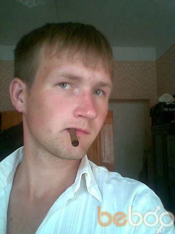 Фото мужчины vitalya, Санкт-Петербург, Россия, 28