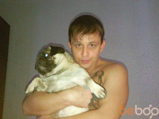 Фото мужчины matveyy333, Нижний Новгород, Россия, 41